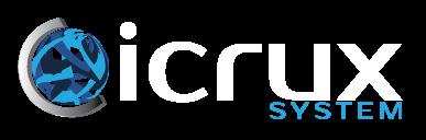 IcruxSystem