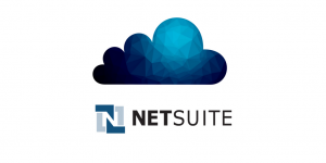 OnPREM JDE and ORACLE ICS and NETSUITE